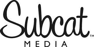 sc-logo-post-0613